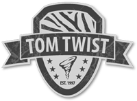 Tom Twist