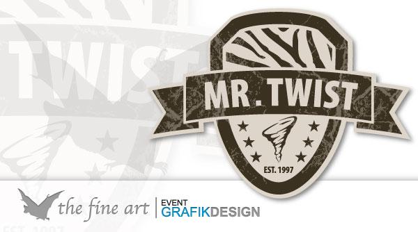 mr-twist-news